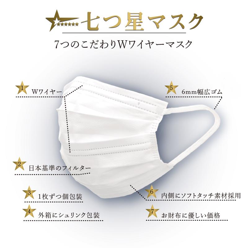 nanatsuboshi01